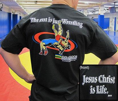 JCIL-wrestling-photo1